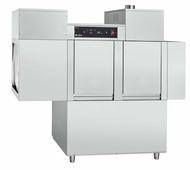 Посудомоечная машина Abat МПТ-2000 (левая)