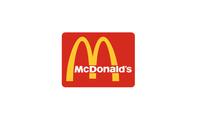 Акция Mc'DONALDS MCD