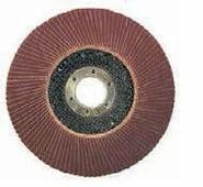 Абразивный плоский круг A60, 125x22мм