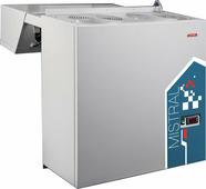 Среднетемпературный моноблок Ариада AMS 330Т