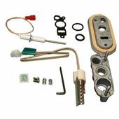 Блок электродов для GB162 80-100 кВт Buderus (8718600172)