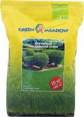 Семена Green Meadow Партерный английский газон, 10 кг