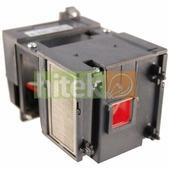 SP-LAMP-009/TLP-LMT10/456-237/31P9870(OBH) лампа для проектора Infocus X1/C109/ScreenPlay 4800/LPX1/LPX1A