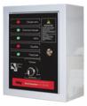 Блок автоматики FUBAG Startmaster DS25000 838218