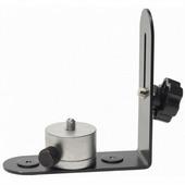 Универсальное крепление для лазерного нивелира ADA Universal Mount (A00339)