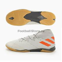 Футзалки Adidas Nemeziz 19.3 IN EF8289