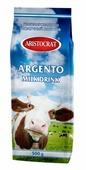 Молоко гранулированное аристократ Argento 500 гр