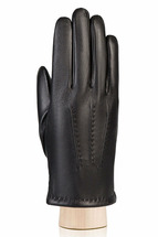 Перчатки LABBRA LB-0803-23