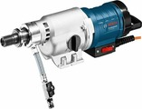 Bosch GDB 350 WE Professional [0601189900]
