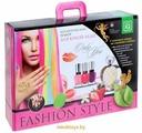Косметический набор 'Fashion Style' для Юной Леди C004