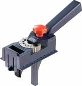 Приспособление-кондуктор Kwb Dubelprofi, 7580-00, 3-12 мм