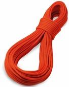 Веревка динамика Tendon 9.4 Master 60m, bright red CS