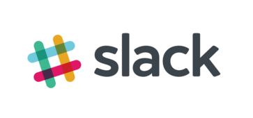 Slack Standard