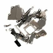внутренние корпусные элементы для Apple iPhone 6, комплект 21шт iPhone 6