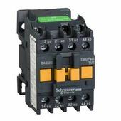 Аксессуары для контакторов Schneider Electric Pеле промежуточное TESYS E 2НО 2НЗ 240В 50ГЦ Schneider Electric, CAE22U5