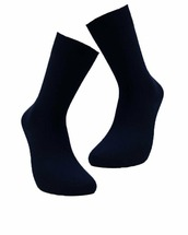 Носки DILEK Socks