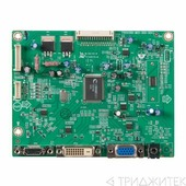 Плата для монитора vs238h main board