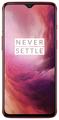 OnePlus 7 8/256Gb Красный