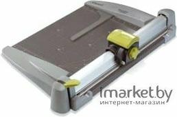 Роликовый резак Rexel SmartCut A515 Pro 3 в 1 [2101967]