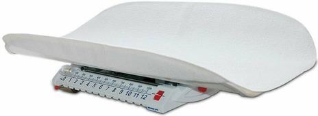 Momert 7474-0000 весы детские механические