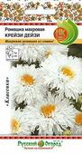 Ромашка махровая Крейзи Дейзи - Цветы многолетние