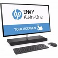 Моноблок HP ENVY 27-b202ur (4RS10EA)