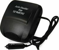 Тепловентилятор автомобильный Auto Heater Fan 12V