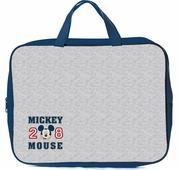 Школьная сумка Hatber Микки-Маус