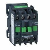 Аксессуары для контакторов Контактор tvs 4p(2но+2нз) 32а ac1 230в 50/60гц Schneider Electric