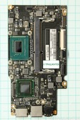 Материнская плата для ноутбука Lenovo Yoga 13 с процессором ntel Core i7-3537U новая