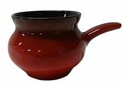 Кокотница для кексов Борисовская керамика КРС14458326