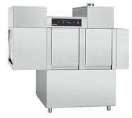 Посудомоечная машина Abat МПТ-2000 (правая)