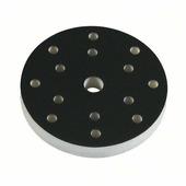 Переходник для эксцентриковых шлифмашин 150 мм BOSCH (2608601127)