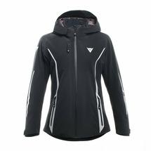 Куртка Dainese