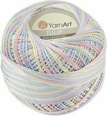 Нитки вязальные YarnArt