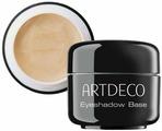 "Artdeco База под тени для век ""Eyeshadow Base"""