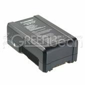 GreeenBean Аккумулятор GB-BP 230