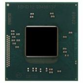 процессор для ноутбука Intel Pentium Mobile N3520 BGA1170 2.16 ГГц, SR1SE