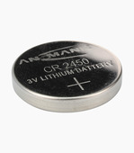5020112 Батарейка CR2450 (3V)