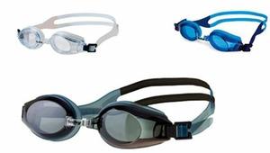 Очки для плавания Fashy Pioneer (Пионер) 4130