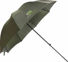 Зонт Lancaster