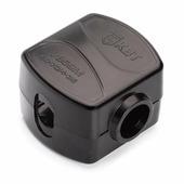 Сжим ответвительный У859М для кабелей сечением 50-70/4-35 мм² {61644}