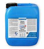 Корро-защита Weicon Corro-Protection для хранения и транспортировки (5 л) {wcn15550005}