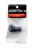 Сменный разъем питания ROBITON NB-MNX 4.0x1.7, 11.5мм BL1