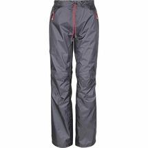 Женские влаговетрозащитные брюки Splav «Atlanta», серый, размер: 46/170