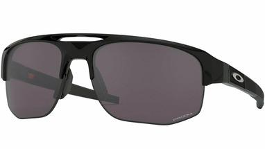Солнцезащитные очки Oakley Mercenary Prizm Grey 9424 01