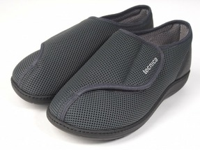 Туфли мужские Tecnica TC 02-03AR.85 (р.40)