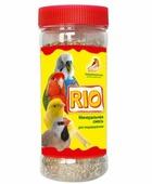 Минеральная смесь RIO для всех видов птиц, 600гр