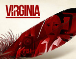 505 Games Virginia (505_4038)