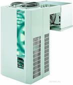 Моноблок низкотемпературный Rivacold FAL012Z001